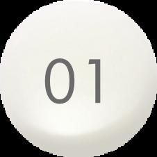 オイルエッセンス;エッセンスライク オイルライク 特徴