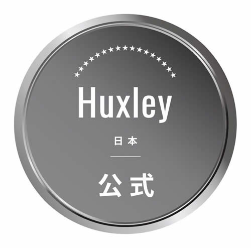 huxley_kousiki