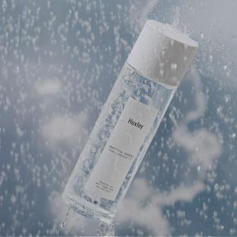 ハクスリー 化粧水