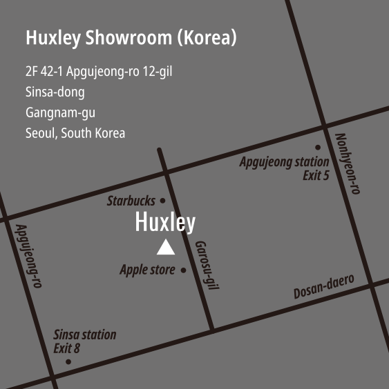 huxley_showroom