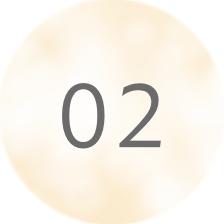 クレンジングオイル; ディープクリーン、ディープモイスト 特徴