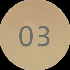 オイルミスト;センスオブバランス 特徴