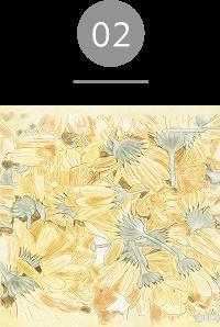 クレンジングオイル; ディープクリーン、ディープモイスト カレンデュラオイル / エキス