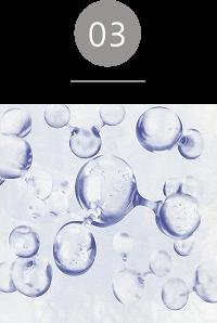 クリーム;マスク; モイスチャーアンドフレッシュネス ヒアルロン酸オリゴ糖