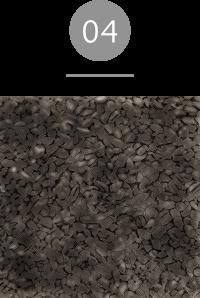 オイルミスト;センスオブバランス ブラックシードオイル
